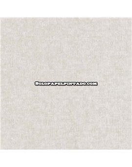 Papel Pintado Ginkgo Ref. GINK-81919124.