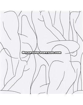 Papel Pintado Gallery Ref. GLRY-86100522.