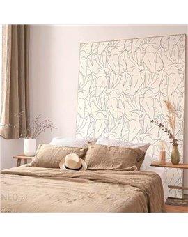 Papel Pintado Gallery Ref. GLRY-86101108.