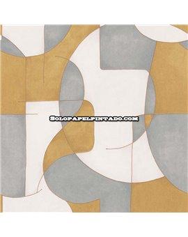 Papel Pintado Gallery Ref. GLRY-86096211.