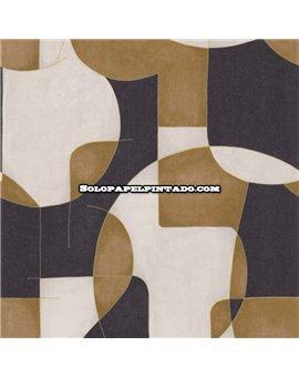 Papel Pintado Gallery Ref. GLRY-86092410.