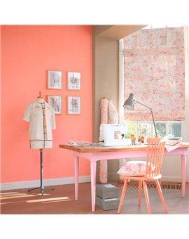 Papel Pintado Gallery Ref. GLRY-82384340.