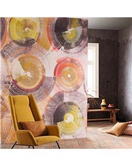 Mural Gallery Ref. M-GLRY-86183588.