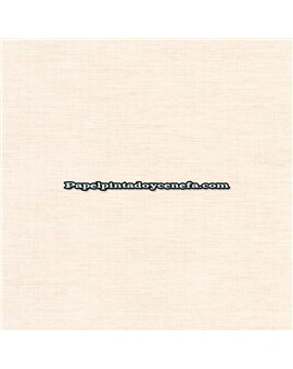 Papel Pintado Tissage Ref. TISA-85841010.