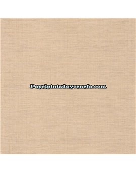 Papel Pintado Tissage Ref. TISA-85841345.