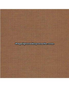 Papel Pintado Tissage Ref. TISA-85842404.