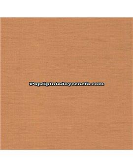 Papel Pintado Tissage Ref. TISA-85842323.