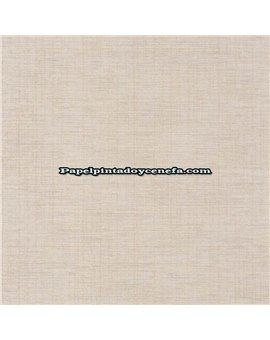 Papel Pintado Tissage Ref. TISA-85841119.