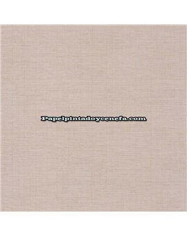 Papel Pintado Tissage Ref. TISA-85841261.