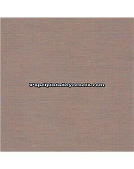 Papel Pintado Tissage Ref. TISA-85842432.