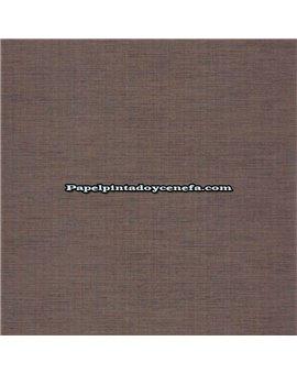 Papel Pintado Tissage Ref. TISA-85842565.