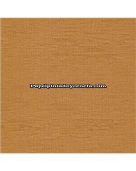 Papel Pintado Tissage Ref. TISA-85841515.