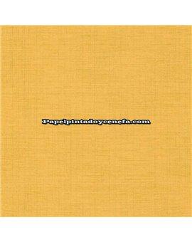Papel Pintado Tissage Ref. TISA-85842421.
