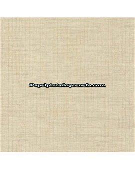 Papel Pintado Tissage Ref. TISA-85847117.