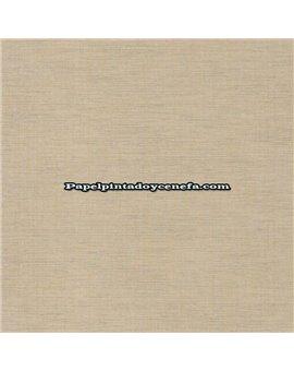 Papel Pintado Tissage Ref. TISA-85847227.