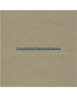 Papel Pintado Tissage Ref. TISA-85847442.