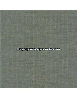 Papel Pintado Tissage Ref. TISA-85847557.