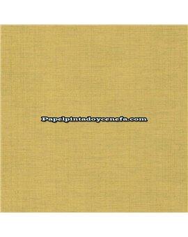 Papel Pintado Tissage Ref. TISA-85847303.
