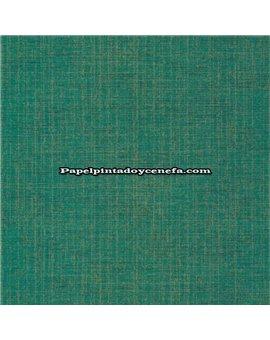Papel Pintado Tissage Ref. TISA-85847401.