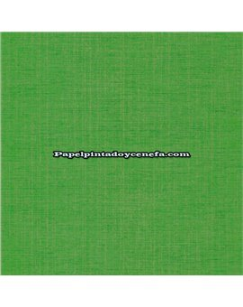 Papel Pintado Tissage Ref. TISA-85847394.
