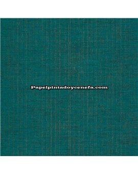 Papel Pintado Tissage Ref. TISA-85846556.