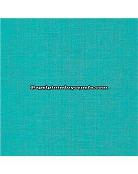 Papel Pintado Tissage Ref. TISA-85846408.