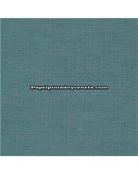 Papel Pintado Tissage Ref. TISA-85846469.