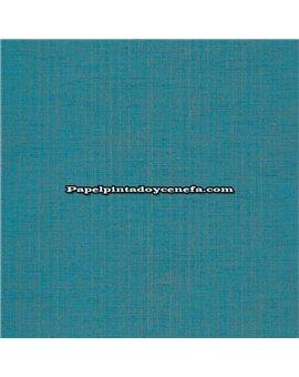 Papel Pintado Tissage Ref. TISA-85846456.