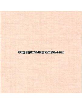Papel Pintado Tissage Ref. TISA-85844202.