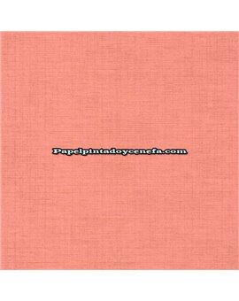Papel Pintado Tissage Ref. TISA-85843443.