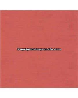 Papel Pintado Tissage Ref. TISA-85843553.