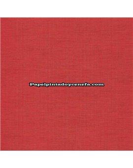 Papel Pintado Tissage Ref. TISA-85848585.