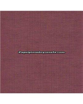 Papel Pintado Tissage Ref. TISA-85845505.