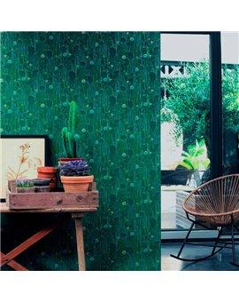 Papel Pintado Botanica Ref. BOTA-85927429.