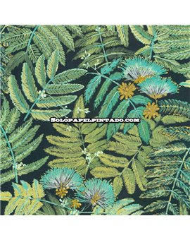 Papel Pintado Botanica Ref. BOTA-85897247.