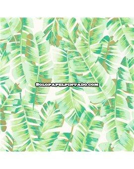 Papel Pintado Botanica Ref. BOTA-85947340.