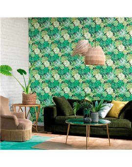 Papel Pintado Botanica Ref. BOTA-85917396.