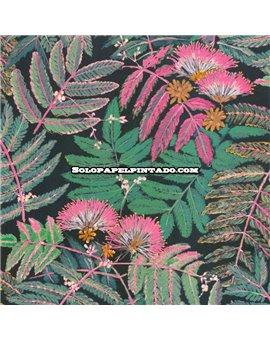 Papel Pintado Botanica Ref. BOTA-85897490.