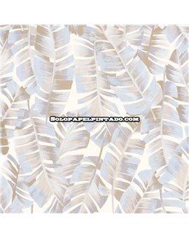 Papel Pintado Botanica Ref. BOTA-85941209.