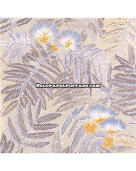 Papel Pintado Botanica Ref. BOTA-85891423.