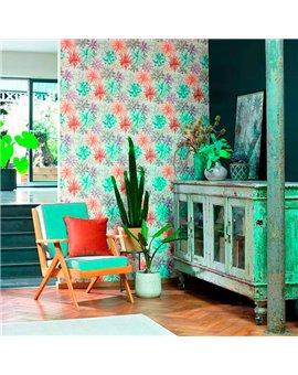 Papel Pintado Botanica Ref. BOTA-85911389.