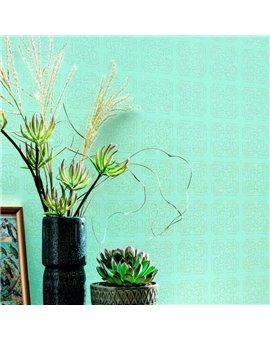 Papel Pintado Botanica Ref. BOTA-85930271.