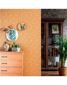 Papel Pintado Botanica Ref. BOTA-85929512.