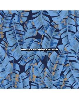 Papel Pintado Botanica Ref. BOTA-85946755.