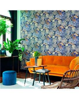 Papel Pintado Botanica Ref. BOTA-85892175.