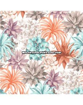 Papel Pintado Botanica Ref. BOTA-85914374.