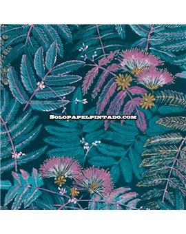 Papel Pintado Botanica Ref. BOTA-85896164.
