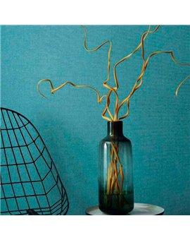 Papel Pintado Botanica Ref. BOTA-82076419.