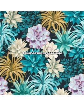 Papel Pintado Botanica Ref. BOTA-85916585.