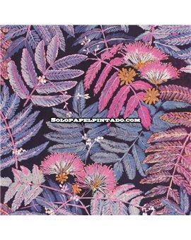 Papel Pintado Botanica Ref. BOTA-85895328.
